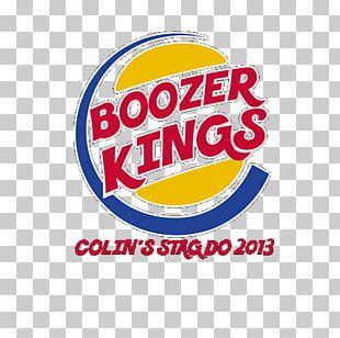 Hamburger Breakfast Burger King Kennedy Centre KFC PNG