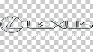 Lexus LS Car Lexus IS Luxury Vehicle PNG
