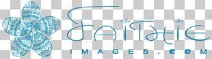 Logo Brand Product Design Font Desktop PNG