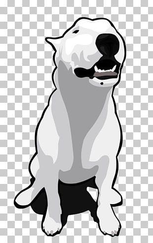 Staffordshire Bull Terrier American Pit Bull Terrier Bulldog PNG