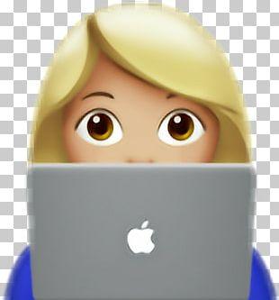 Apple Color Emoji IPhone Woman Emojipedia PNG