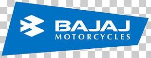 Bajaj Auto Car Auto Rickshaw Motorcycle Logo PNG