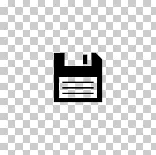 Computer Icons Computer Software Computer Servers PNG
