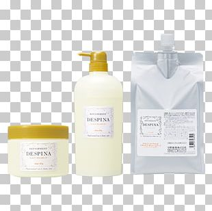 Lotion Cream PNG