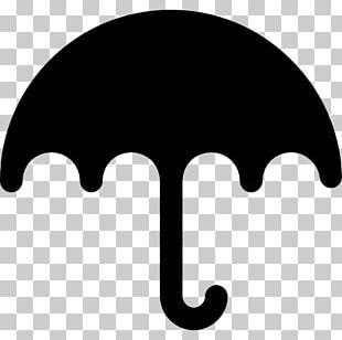 Computer Icons Insurance Umbrella PNG