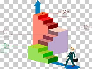 Infographic Graphic Design 3D Computer Graphics Chart PNG