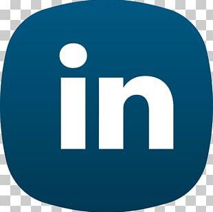 LinkedIn Computer Icons Social Media Portable Network Graphics PNG
