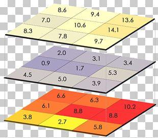 Raster Graphics Raster Data Map Algebra Plot PNG