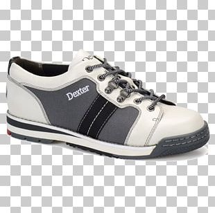 Shoe Size White Clothing Leather PNG