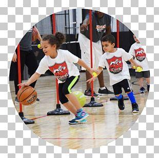 Team Sport Basketball Indoor Football Game PNG