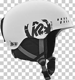 Bicycle Helmets Ski & Snowboard Helmets K2 Phase Pro Audio Helmet 2016 Motorcycle Helmets Equestrian Helmets PNG