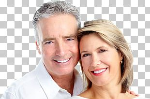 Cosmetic Dentistry Dental Implant Therapy PNG