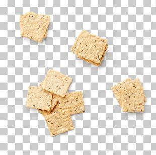 Graham Cracker Saltine Cracker Almond Biscuits PNG