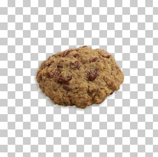 Hodu-gwaja Chocolate Chip Cookie Biscuits Anzac Biscuit Oatmeal Cookie PNG