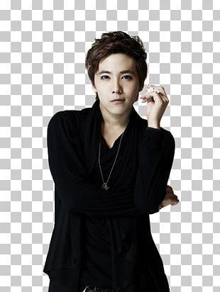 Lee Hong-gi South Korea You're Beautiful F.T. Island Actor PNG
