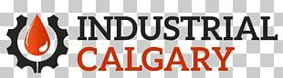 Logo Business Cedar Park High School Brand PNG