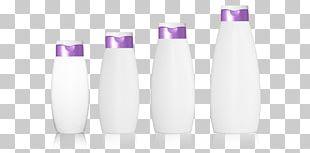 Plastic Bottle Water Bottles Glass Bottle Lotion PNG