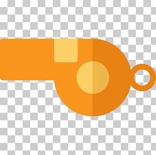 Whistle Computer Icons PNG