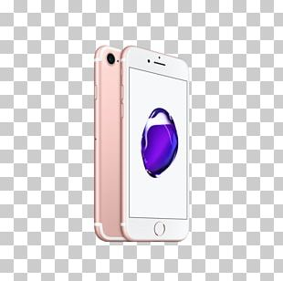 Apple IPhone 7 Apple IPhone 8 Plus 4G PNG