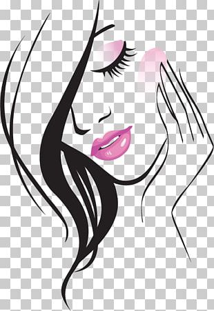 Beauty Parlour Free Content PNG