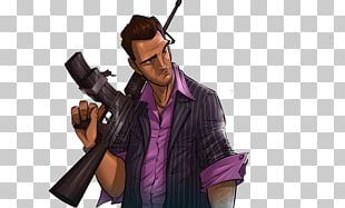 Grand Theft Auto: Vice City Grand Theft Auto: San Andreas Grand Theft Auto IV Grand Theft Auto V PlayStation 2 PNG