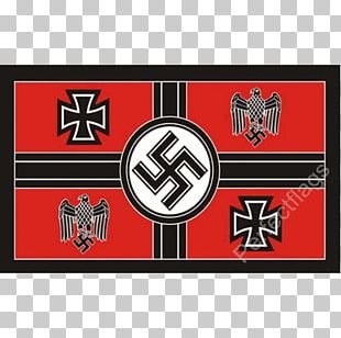 Nazi Germany Second World War German Empire Flag Of Germany PNG