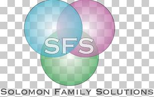 Solomon Family Solutions Non-profit Organisation The Caring Place Community Service Organization PNG