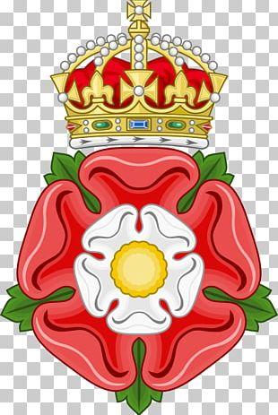 Wars Of The Roses Tudor Period England The House Of Tudor Tudor Rose PNG