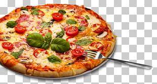 California-style Pizza Sicilian Pizza Rodízio Fast Food PNG