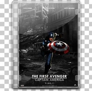 Captain America Iron Man YouTube Film Marvel Comics PNG