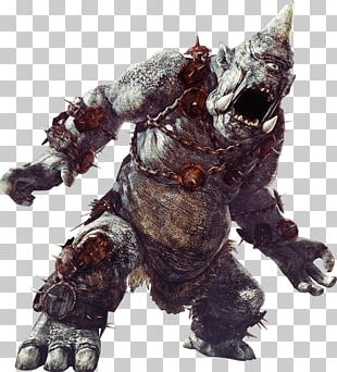 Dungeons & Dragons Pathfinder Roleplaying Game Dragon's Dogma Online Shadow Of The Colossus PNG