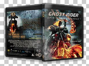 Film Thriller Action & Toy Figures Fantasy Action Fiction PNG