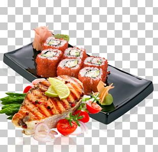 Fish Steak Barbecue Grilling Food PNG