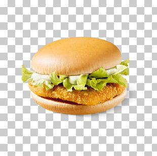 Hamburger Cheeseburger McDonald's Big Mac McDonald's French Fries PNG