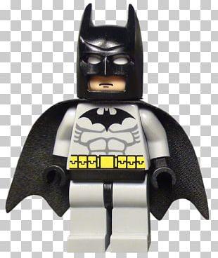Lego Batman 2: DC Super Heroes Lego Batman: The Videogame Lego Marvel Super Heroes T-shirt PNG