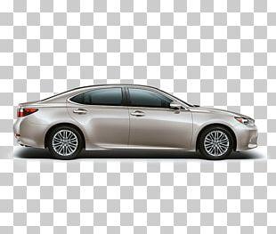 Lexus IS Luxury Vehicle Lexus ES Jaguar Cars PNG