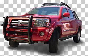 Pickup Truck Car Toyota MINI Sport Utility Vehicle PNG