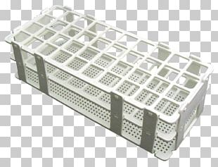 Test Tube Rack Plastic Medical-surgical Nursing Product PNG