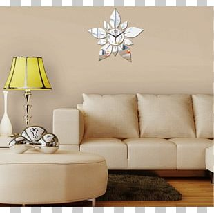Wall Decal Sticker Decorative Arts Painting PNG