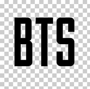 BTS Author DNA PNG