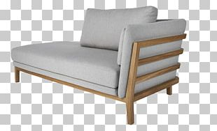 Couch Loveseat Chair Sofa Bed Chaise Longue PNG