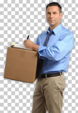 Package Delivery Courier Service Logistics PNG