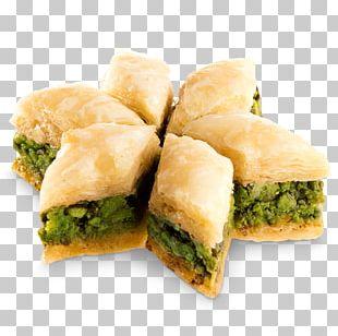 Ice Cream Baklava Ma'amoul Gelato Arab Cuisine PNG