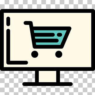 Online Shopping E-commerce Shopping Cart Software PNG