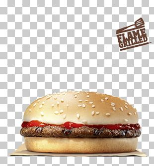 Hamburger Cheeseburger Chicken Sandwich Veggie Burger Chicken Fingers PNG