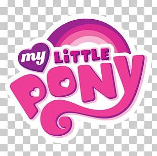 My Little Pony: Friendship Is Magic Twilight Sparkle Pinkie Pie Rainbow Dash Spike PNG