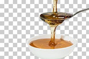 Nutrient Mu0101nuka Honey Food Health PNG