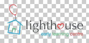 Nursery School Child Care Preschool Teacher Kindergarten Education PNG