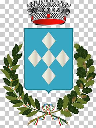 Wikipedia Coat Of Arms Cittareale Encyclopedia Wikimedia Commons PNG
