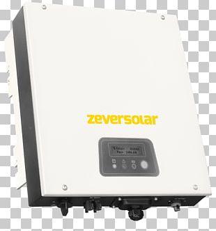 인피니티에너지(주) Power Inverters Solar Inverter Solar Power Photovoltaics PNG